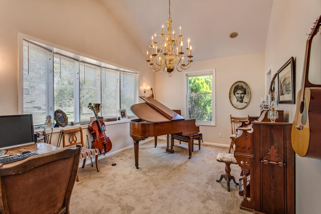 1705 Long Gate Rd, Plymouth, CA 95669 -  $1,099,000 home for sale, house images, photos and pics gallery