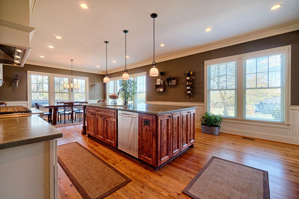 17131 Silver Charm Pl, Leesburg, VA 20176 -  $1,199,999 home for sale, house images, photos and pics gallery