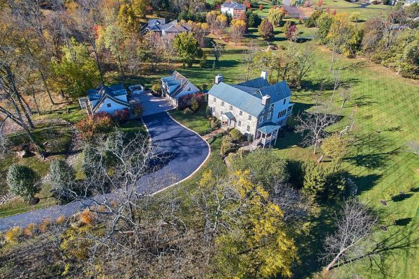 17131 Silver Charm Pl, Leesburg, VA 20176 -  $1,199,999