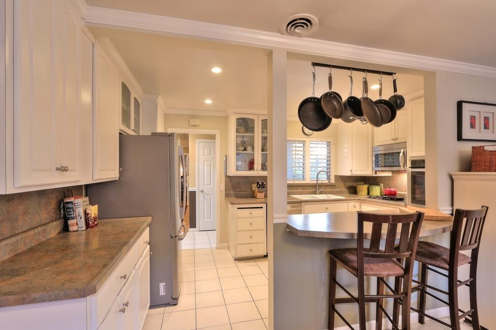 1730 Ensenada Dr, Campbell, CA 95008 -  $1,098,000 home for sale, house images, photos and pics gallery