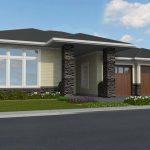 17808 Hillside Way, Lake Oswego, OR 97034 -  $1,075,000