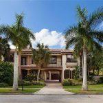 1804 Morris St, Sarasota, FL 34239 -  $1,095,000