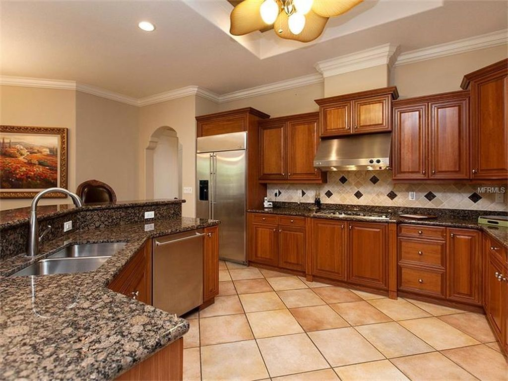 1804 Morris St, Sarasota, FL 34239 -  $1,095,000 home for sale, house images, photos and pics gallery