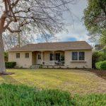 1815 Lee Ave, Arcadia, CA 91006 -  $1,099,900