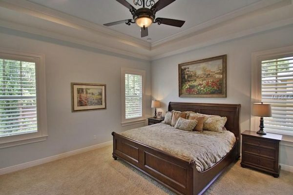 1823 Laurelton Hall Ln, Winter Park, FL 32789 -  $1,025,000
