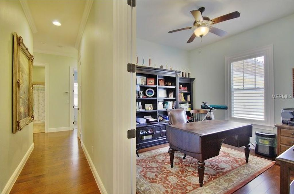 1823 Laurelton Hall Ln, Winter Park, FL 32789 -  $1,025,000 home for sale, house images, photos and pics gallery