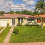 1831 Bay Dr, Miami Beach, FL 33141 -  $1,100,000
