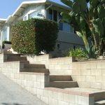 1835 N Avenue 51, Los Angeles, CA 90042 -  $1,100,000