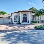 1872 SW 17th St, Boca Raton, FL 33486 -  $1,100,018