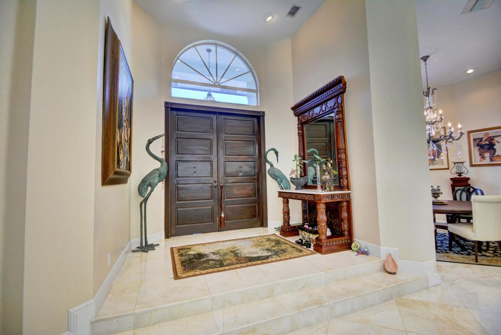1872 SW 17th St, Boca Raton, FL 33486 -  $1,100,018 home for sale, house images, photos and pics gallery
