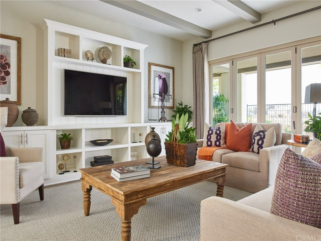 19 Entonar Rd, Rancho Mission Viejo, CA 92694 -  $1,095,000 home for sale, house images, photos and pics gallery