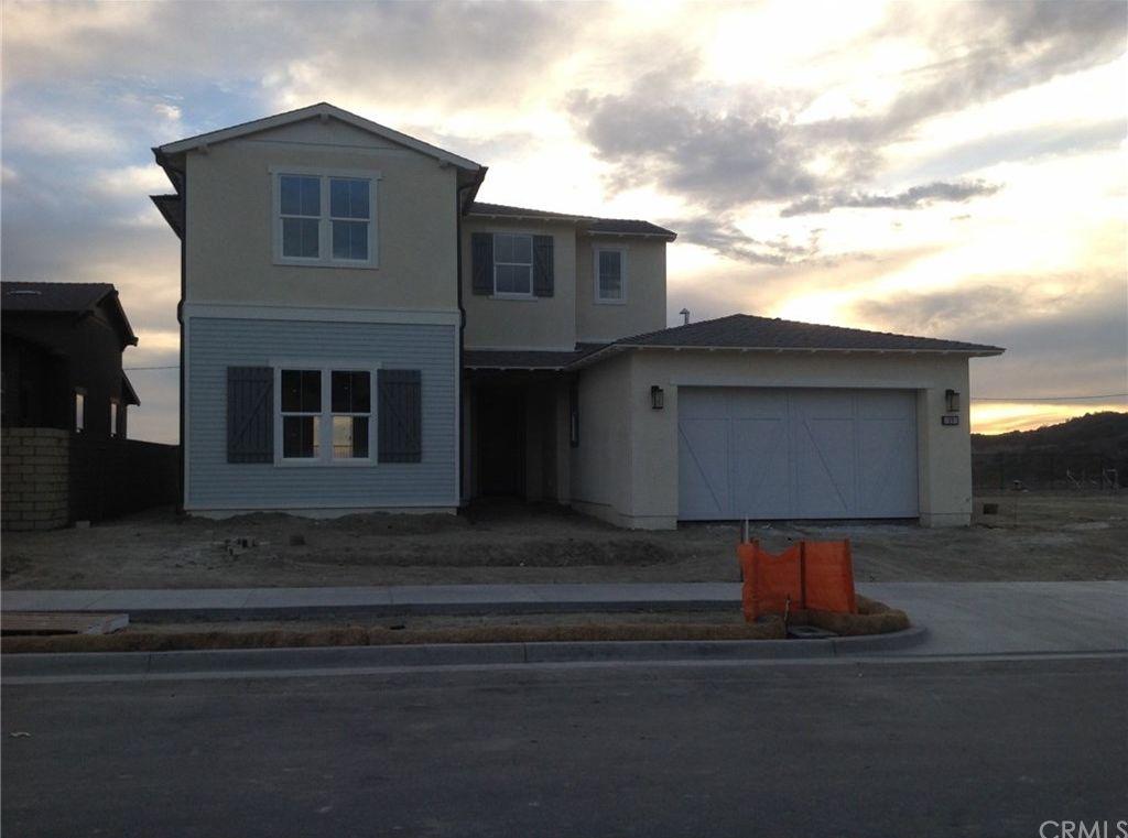 19 Entonar Rd, Rancho Mission Viejo, CA 92694 -  $1,095,000