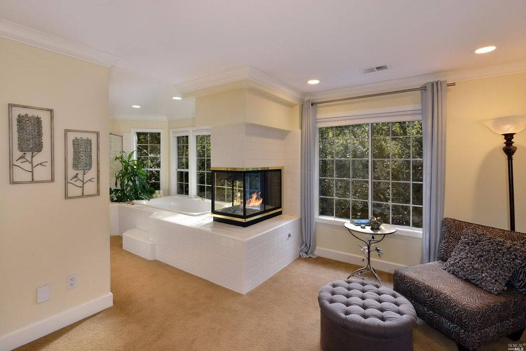 1910 Bent Tree Pl, Santa Rosa, CA 95404 -  $1,099,000 home for sale, house images, photos and pics gallery