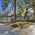1910 Bent Tree Pl, Santa Rosa, CA 95404 -  $1,099,000