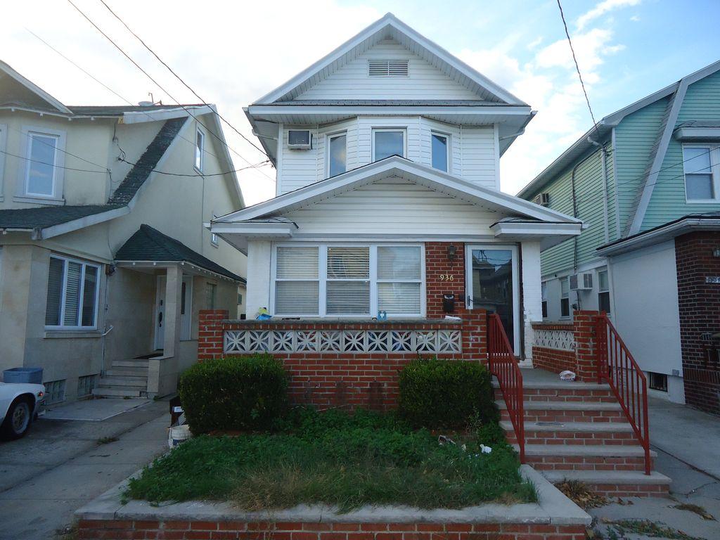 1936 E 23rd St, Brooklyn, NY 11229 -  $1,149,000