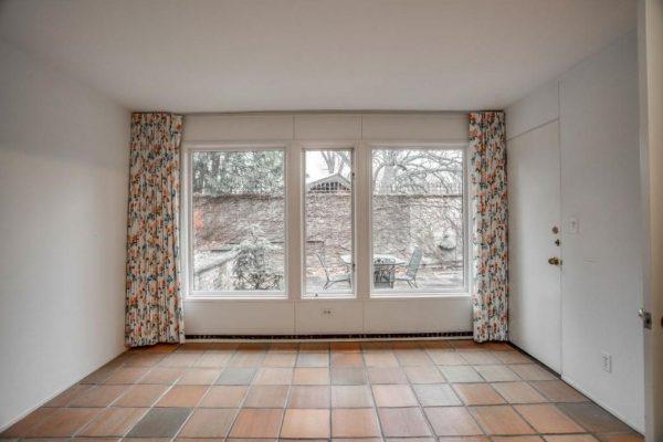1941 Penn Ave S, Minneapolis, MN 55405 -  $1,099,900