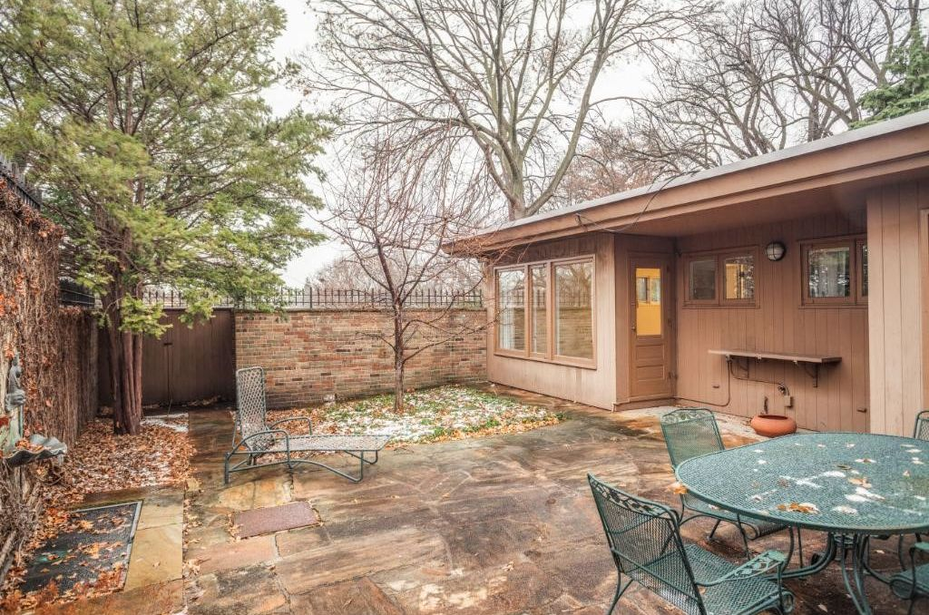 1941 Penn Ave S, Minneapolis, MN 55405 -  $1,099,900 home for sale, house images, photos and pics gallery