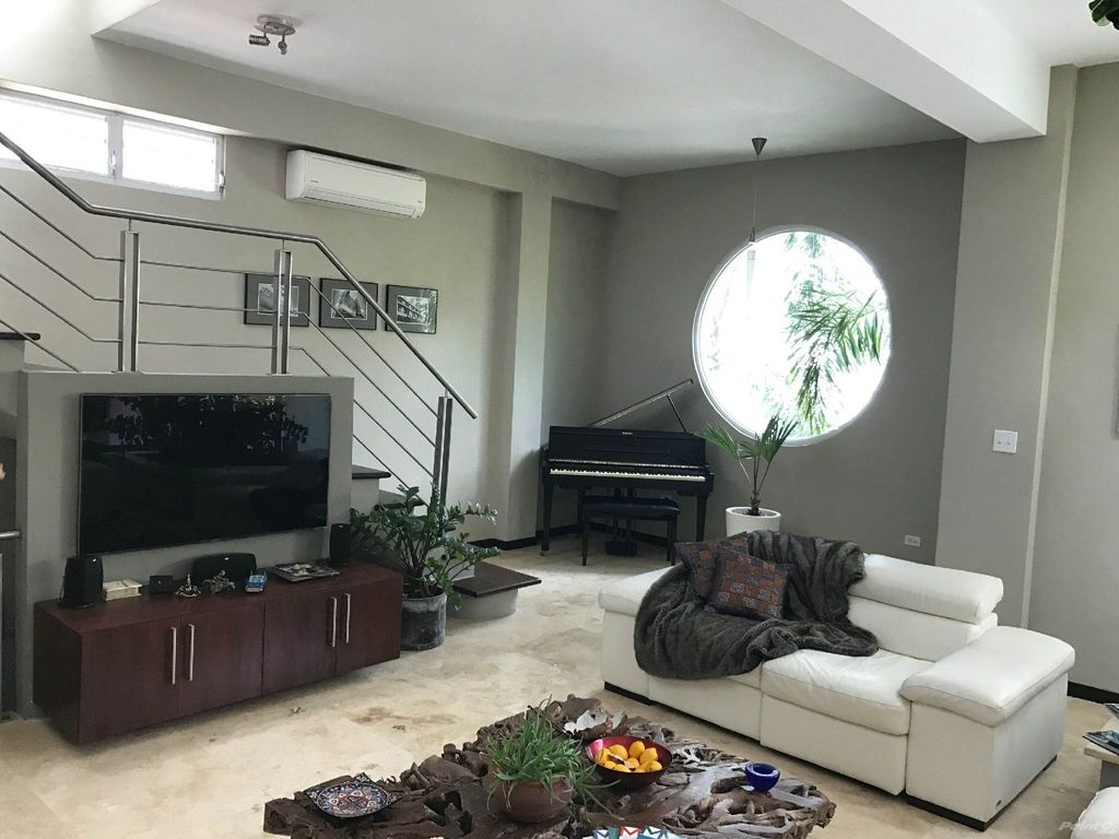1958 Calle Cacique, San Juan, PR 00911 -  $1,100,000 home for sale, house images, photos and pics gallery