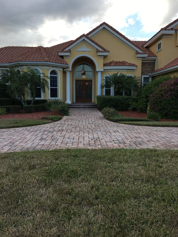 19624 Amazon Basin Bnd, Lutz, FL 33559 -  $1,095,000 home for sale, house images, photos and pics gallery
