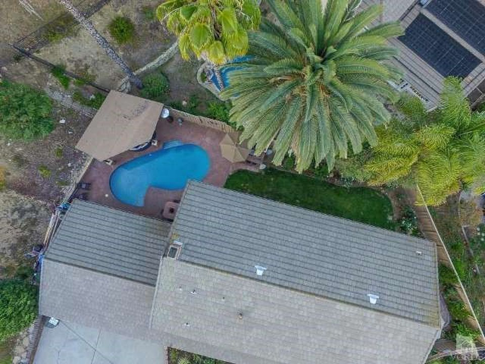 1975 Stonecroft Ct, Westlake Village, CA 91361 -  $1,188,800 home for sale, house images, photos and pics gallery