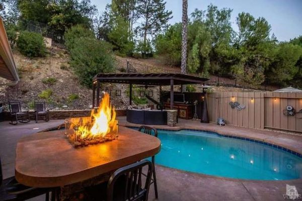 1975 Stonecroft Ct, Westlake Village, CA 91361 -  $1,188,800