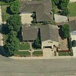 1981 Randolph Dr, San Jose, CA 95128 -  $1,049,900
