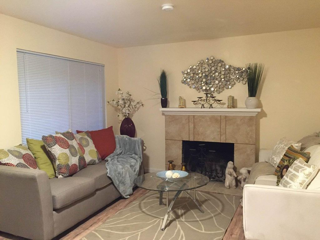 1981 Randolph Dr, San Jose, CA 95128 -  $1,049,900 home for sale, house images, photos and pics gallery
