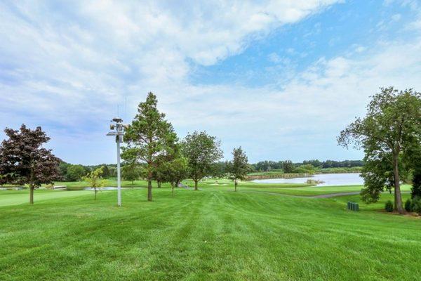20 Hidden Brook Dr, North Barrington, IL 60010 -  $1,100,000