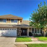 20052 Beaumont Cir, Huntington Beach, CA 92646 -  $1,029,000