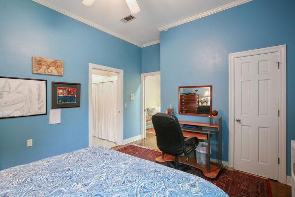2055 Old Carriage Ln, Baton Rouge, LA 70806 -  $1,150,000