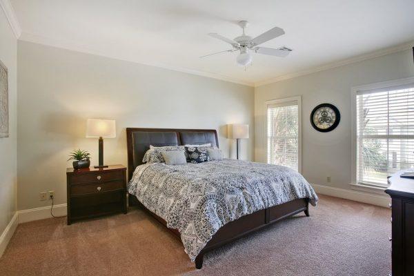 21 Savanah Rdg, Metairie, LA 70001 -  $1,075,000