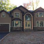210 Concord Dr, Paramus, NJ 07652 -  $1,079,000