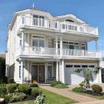 218 S Roosevelt Blvd, Brigantine, NJ 08203 -  $1,099,000