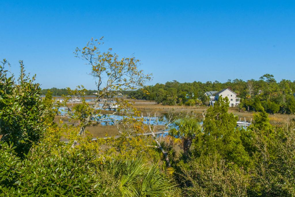 2184 Beckenham Dr, Mount Pleasant, SC 29466 -  $1,075,000 home for sale, house images, photos and pics gallery