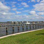 22 Bella Vista Ave, Lake Worth, FL 33460 -  $1,299,000