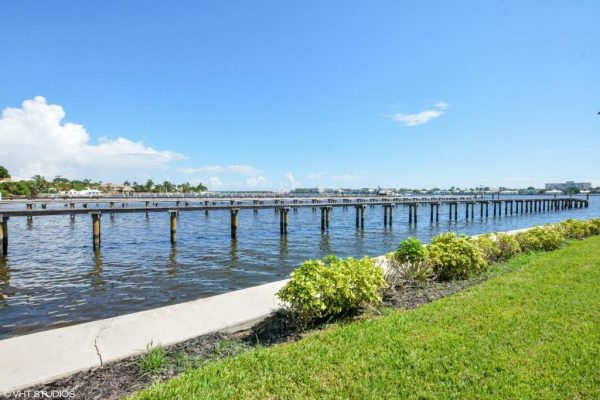 22 Bella Vista Ave, Lake Worth, FL 33460 -  $1,299,000