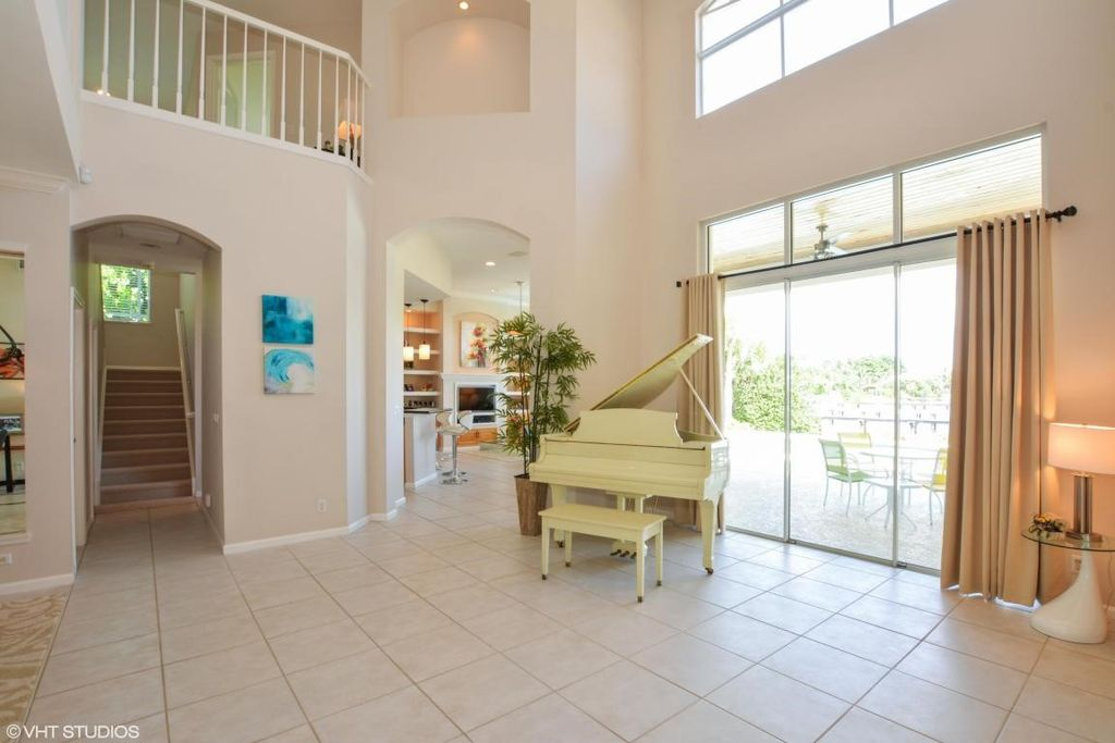 22 Bella Vista Ave, Lake Worth, FL 33460 -  $1,299,000 home for sale, house images, photos and pics gallery