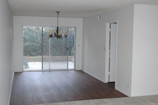 22202 Wood Island Ln, Huntington Beach, CA 92646 -  $1,100,000