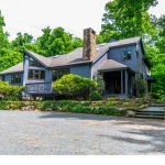 225 Kathleen Way, Glenmoore, PA 19343 -  $1,050,000