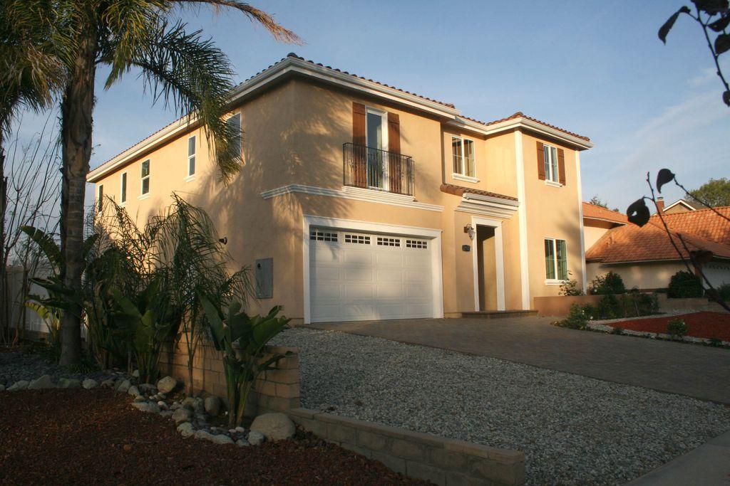 22577 Napa St, West Hills, CA 91304 -  $1,195,000