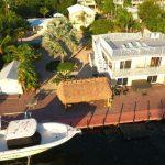 229 Jolly Roger Dr, Key Largo, FL 33037 -  $1,075,000