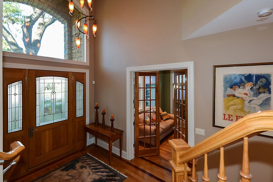 2299 Dehne Rd, Northbrook, IL 60062 -  $1,120,000 home for sale, house images, photos and pics gallery
