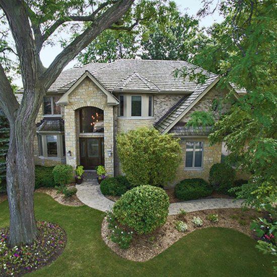 2299 Dehne Rd, Northbrook, IL 60062 -  $1,120,000