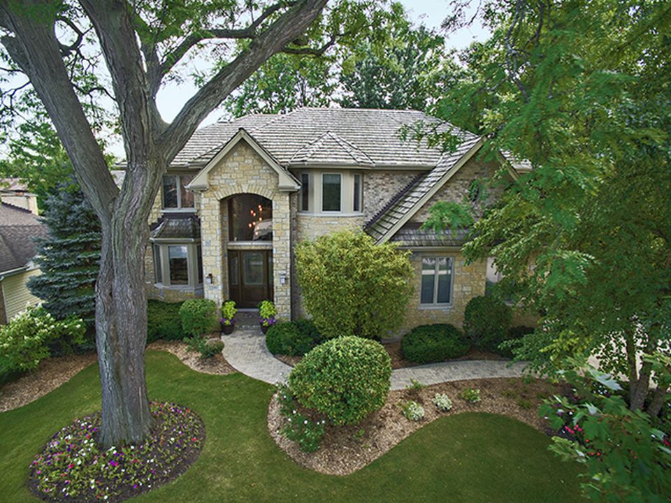 2299 Dehne Rd, Northbrook, IL 60062 -  $1,120,000