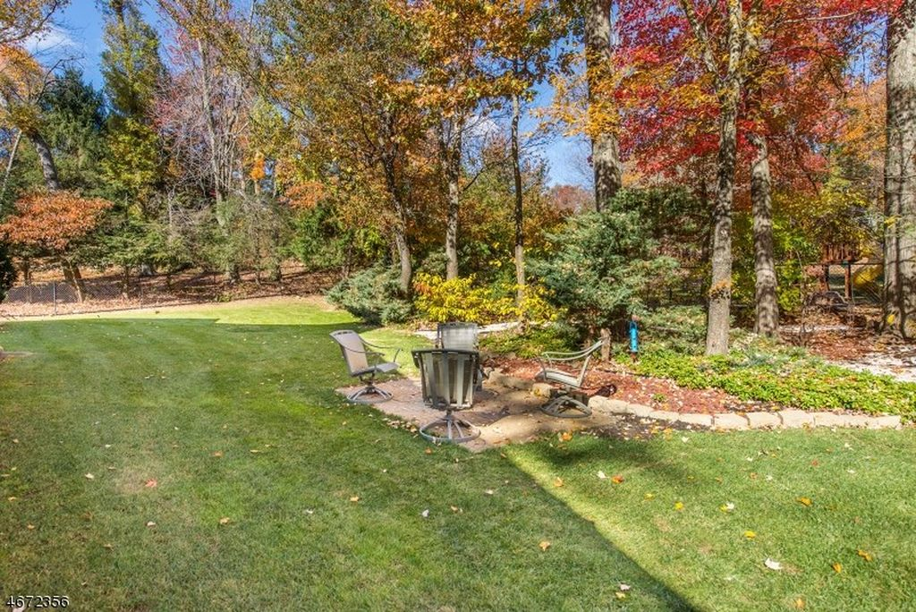 23 Stony Brook Dr, North Caldwell, NJ 07006 -  $1,068,000 home for sale, house images, photos and pics gallery