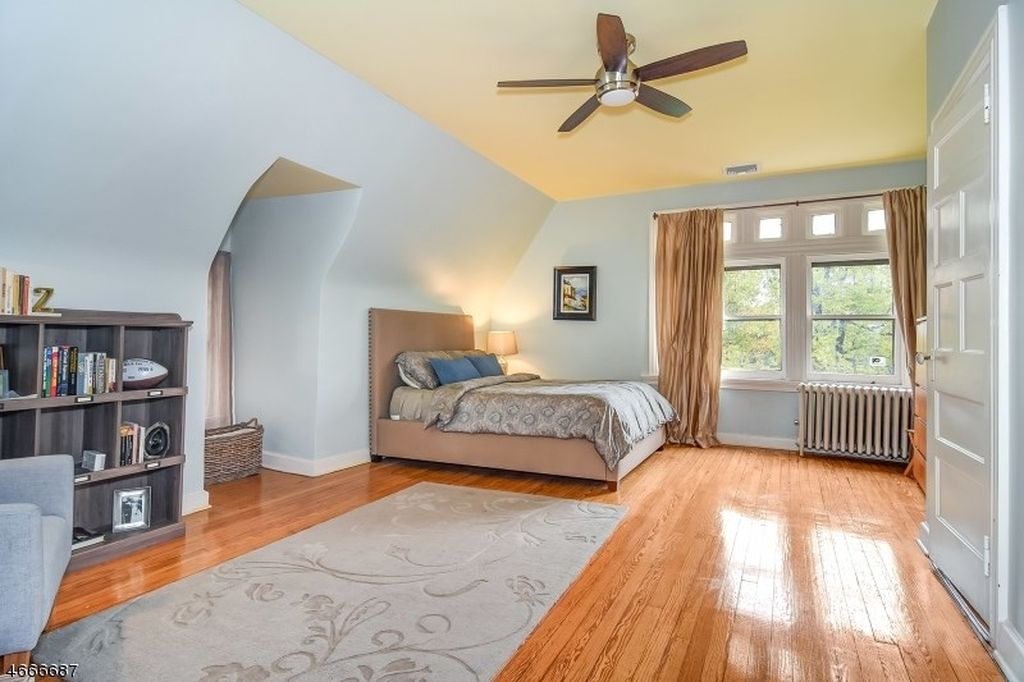 230 S Mountain Ave, Montclair, NJ 07042 -  $1,175,000 home for sale, house images, photos and pics gallery
