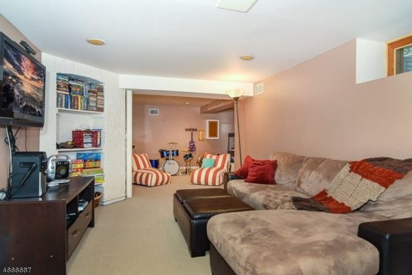 230 S Mountain Ave, Montclair, NJ 07042 -  $1,175,000