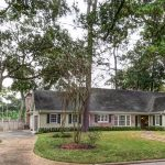 234 Pine Hollow Ln, Houston, TX 77056 -  $1,095,000