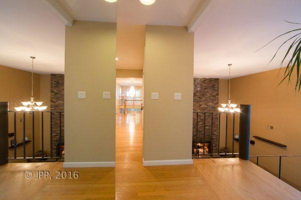 240 Piermont Rd, Norwood, NJ 07648 -  $1,098,000