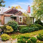 2414 Federal Ave E, Seattle, WA 98102 -  $1,247,000